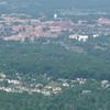State College Pennsylvania