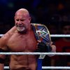 Straight-Shooters-Goldberg-Wrestling_022820