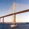 05042015_Bridge