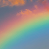 Rainbow stock