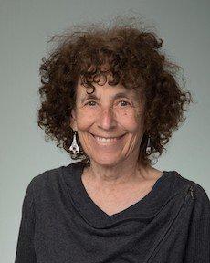 Susan Weiss Penn Center of Research for Coronaviruses