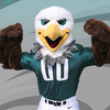 071116_EaglesSwoop