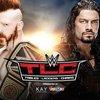 121216_TLCWWE_WWE