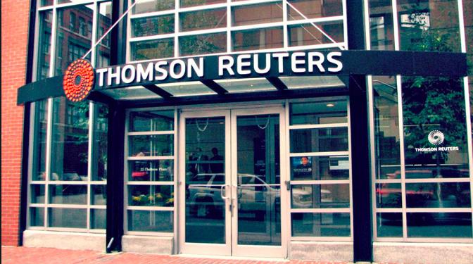 071116_ThomsonReuters