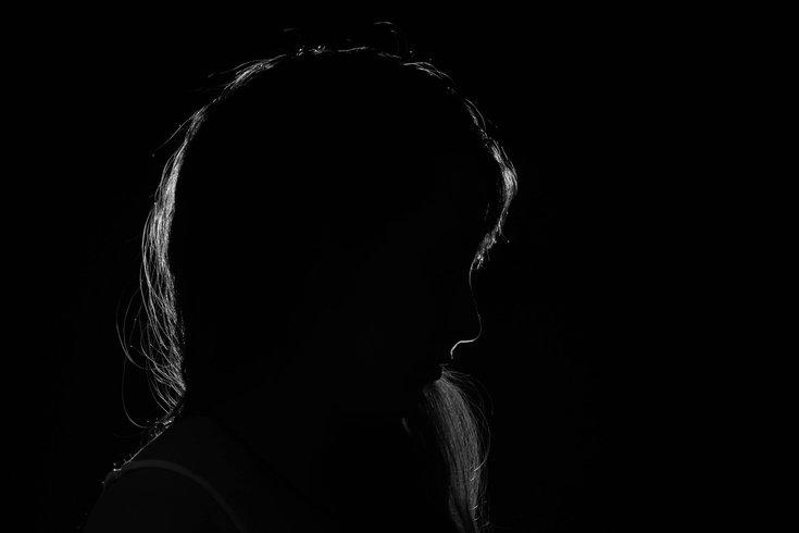 Teens abusing parents