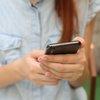 Texting Thumb