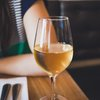 Thanksgiving dinner wines available at Jet Wine Bar