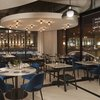 0612_Fitler Club Dining