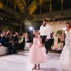 Devon Still Wedding