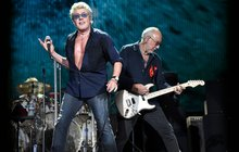 Limited - The Who Live Nation