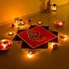 Diwali_celebration