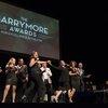 Barrymore2014