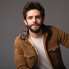 Limited - Live Nation Thomas Rhett