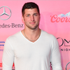 113015_TimTebow