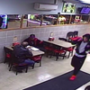 113016_RoyalGrilltheft