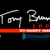 Limited - Tony Bruno Show Sirius XM