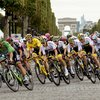 Tour_de_France_atrial_fibrillation