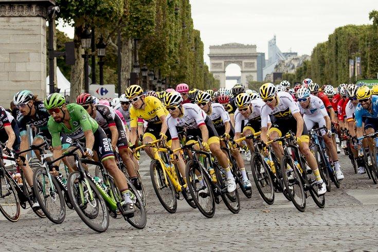 Tour_de_France_atrial_fibrillation