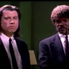 Pulp Fiction celebrating 25th anniversary