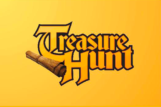 011117_TreasureHuntLottery