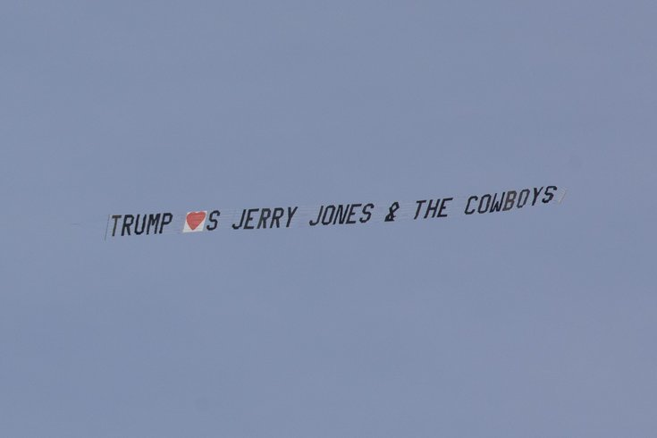 trump-cowboys-hires_110320