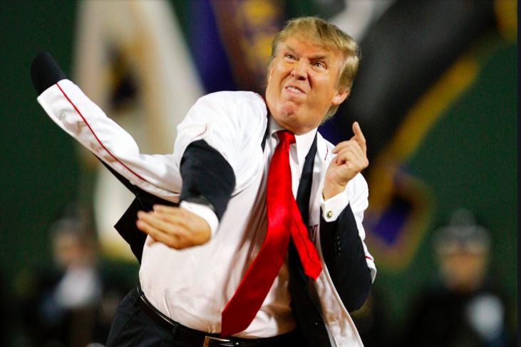 090616_TrumpBaseball