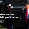 050917_Trump2020site