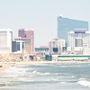 Tsunami Drill New Jersey