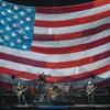 Limited - U2 Tour