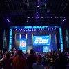 042618_NFL-Draft-Stage_usat