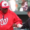 Buck-Showalter-Dusty-Baker-Phillies_USAT_101419