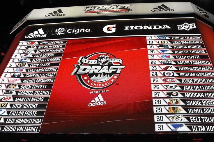 062218_NHL-Draft_usat