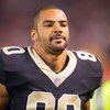 Clay Harbor Eagles Saints Bachelorette