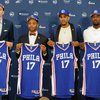 050816_Sixers_2017draft_USAT