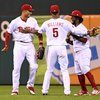 0308_Phillies_outfield_USAT