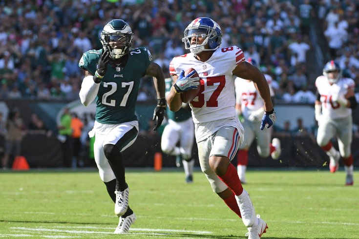 101118_Eagles-Giants-Jenkins_usat