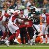 Eagles-Cardinals-Corey-Clement_121720_usat