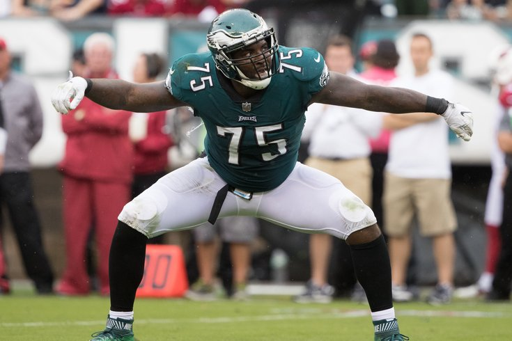 new product 7e3d8 56c93 Report: Eagles to release Vinny Curry (for real this time ...