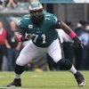 080618JasonPeters