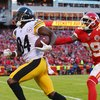 091418_Chiefs-Steelers_usat