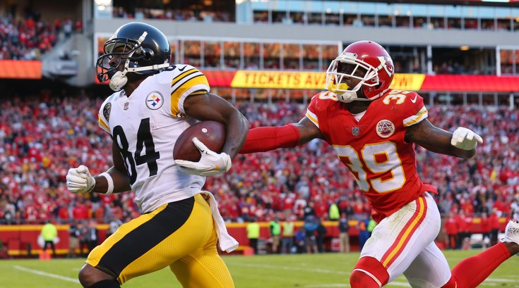 091418_Chiefs-Steelers_usat