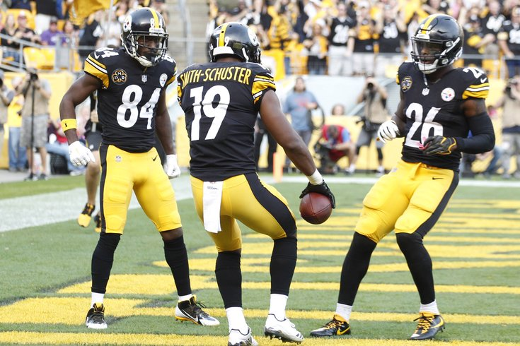 0730_Steelers_Skill_players_USAT