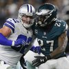 122917_Eagles-Jenkins-Cowboys