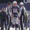 012918_Brady-officials_usat