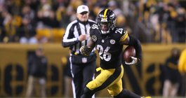 022019_Leveon-Bell_usat