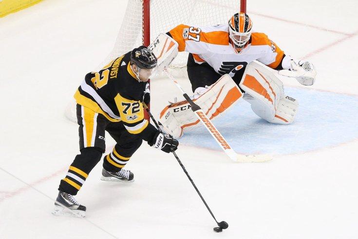 041018_Penguins-Flyers_usat