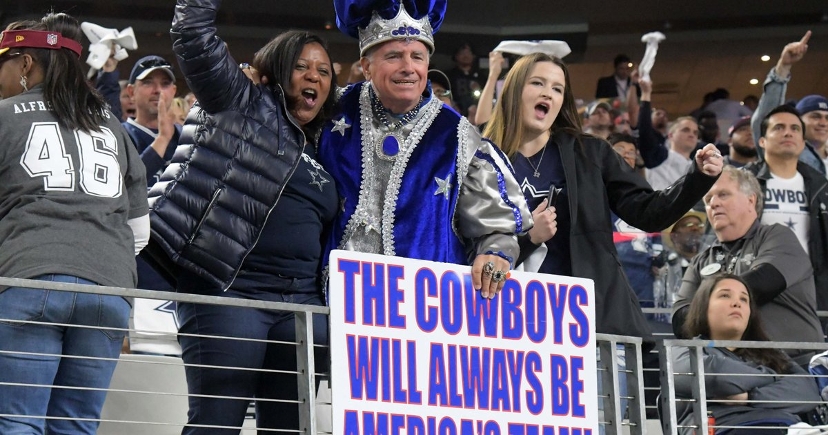 Reliving The Eagles Super Bowl Win Through The Eyes Of Cowboys Giants And Redskins Fans Phillyvoice