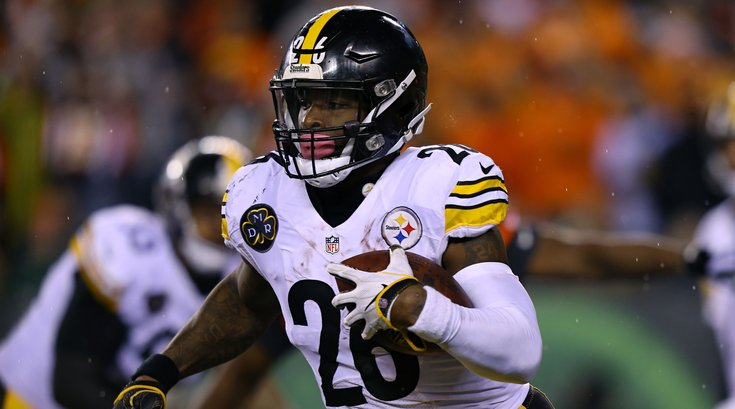 100418_Leveon-Bell_usat