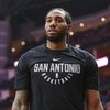 071718_Kawhi-Leonard_usat