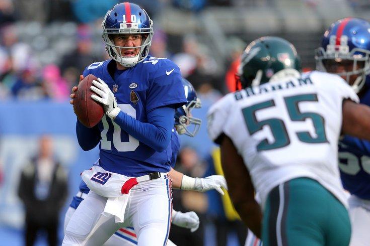 1009_Eagles_Giants_USAT